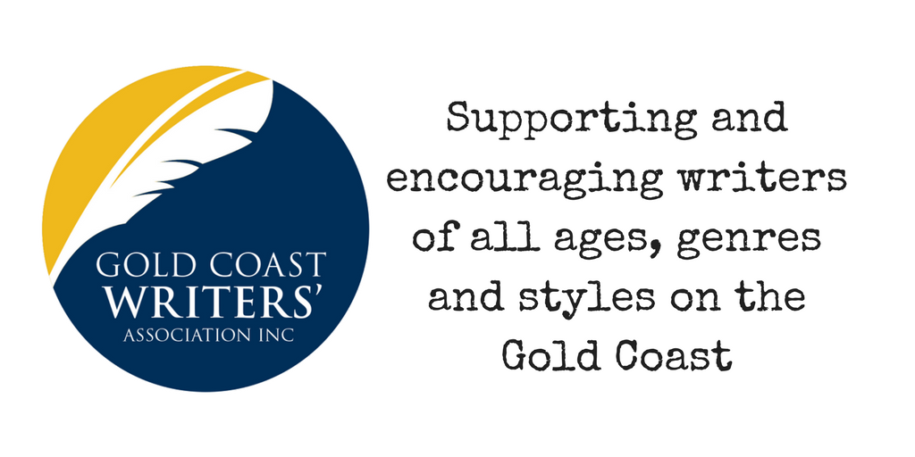 Supporting and encouraging writers of all genres , styles and ages on the Gold Coast.png
